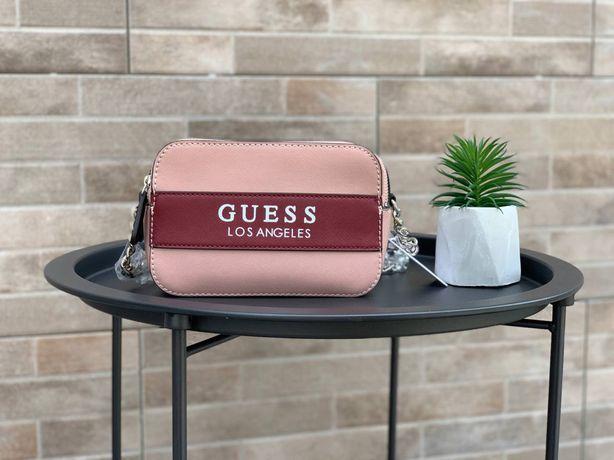 Сумка GUESS. Женская сумка Guess
