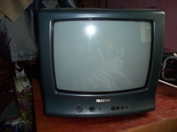 tv telestar 20-21 cali