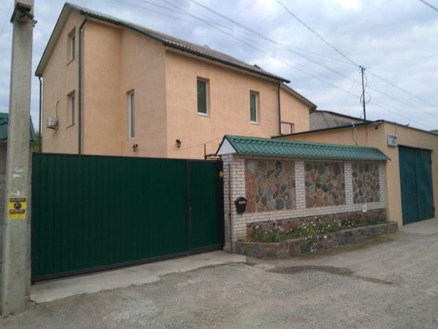 продам 2этажный дом