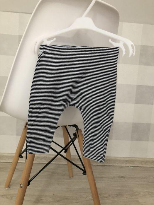 Spodnie r. 68 Biała Podlaska - image 1