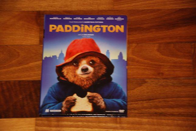 "DVD ""Paddington"""