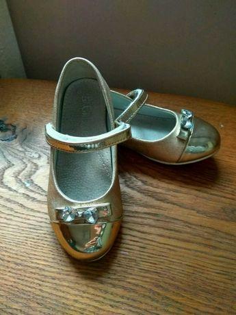 Туфлі  дитячі Clibee