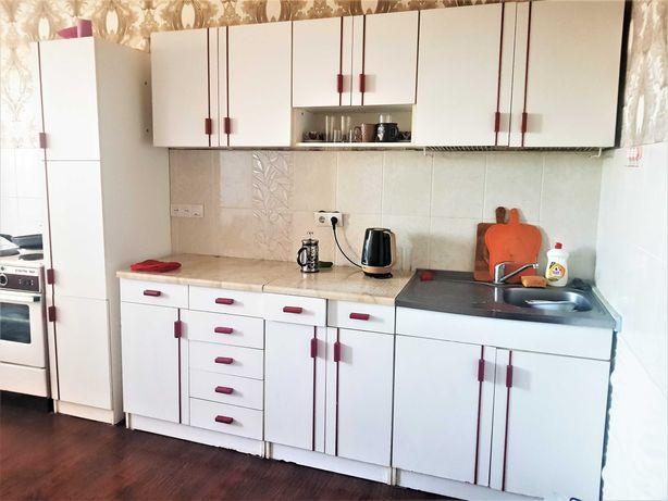Троещина 1к. квартира (55м2) кухня-студия 17м2! ул. Закревского 42а