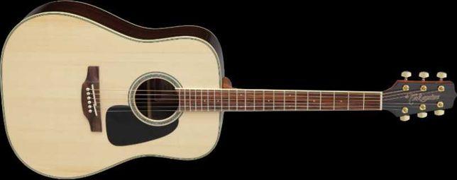 Gitara Akustyczna Takamine GD51 NAT Natural NOWA/Sklep/Gwarancja
