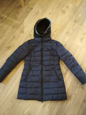 Зимняя куртка,женская