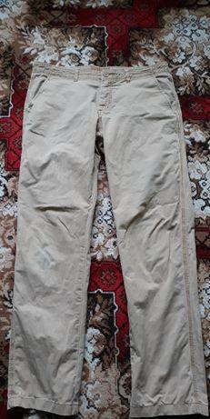 Sprzedam spodnie męskie firmy Lavard Białystok