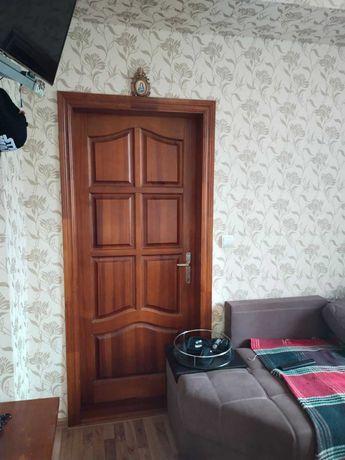 Продаж 2-х кім. квартири: вул. Бр. Міхновських (Привокзальна)