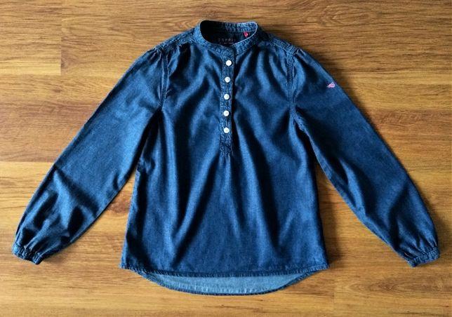 Bluzka ESPRIT rozm. S/10-11 lat