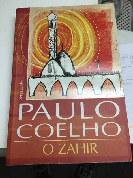 Paulo Coelho - Romances