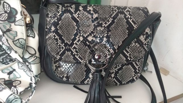 Женская сумка,клатч