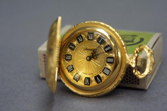 Zegarek kieszonkowy Lucerne