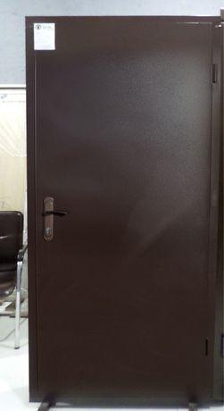 Двери входные двері вхідні економ украина