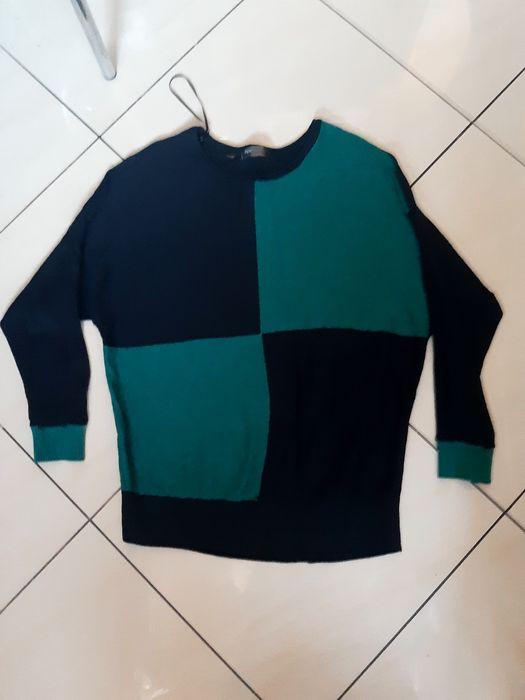 Sweterek bonprix Suwałki - image 1