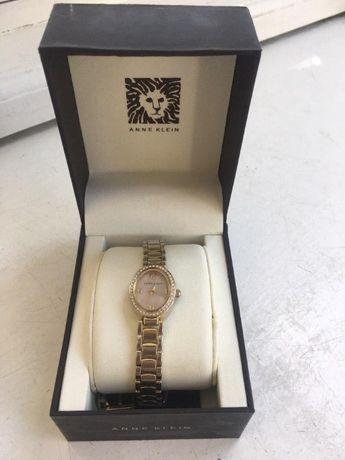 часы anne klein оригинал