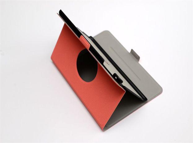 Чехол Ulak для Apple iPad Mini 4 поколения (A1538; A1550) Оранж