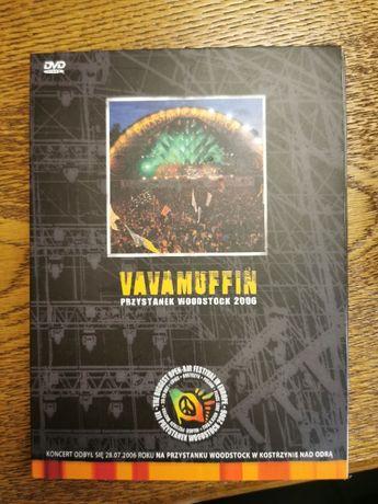 Vavamuffin Przystanek Woodstock 2006