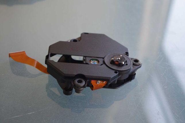 Laser para Playstation 1 - KSM-440ADM.
