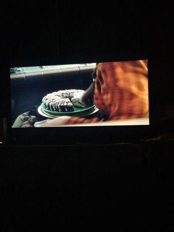 Telewizor manta LED5003 bez pilota stan bdb