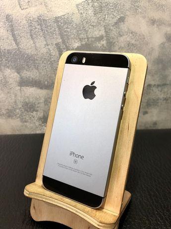 iPhone 5/5S 16/32/64Gb (ГАРАНТИЯ/подарок/айфон/купить/телефон/оригінал