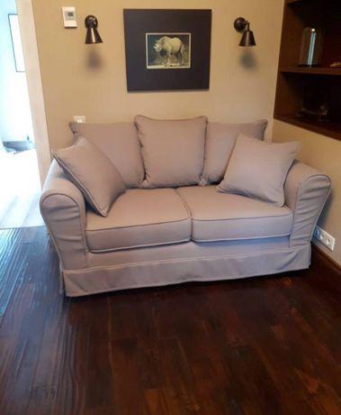 Раскладной итальянский диван