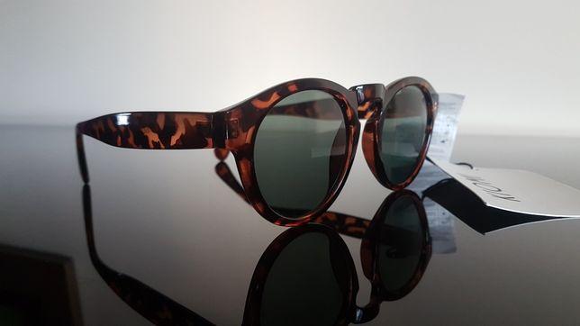 Okulary przeciwsłoneczne Kiomi