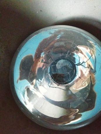Лампа зеркальная 500W