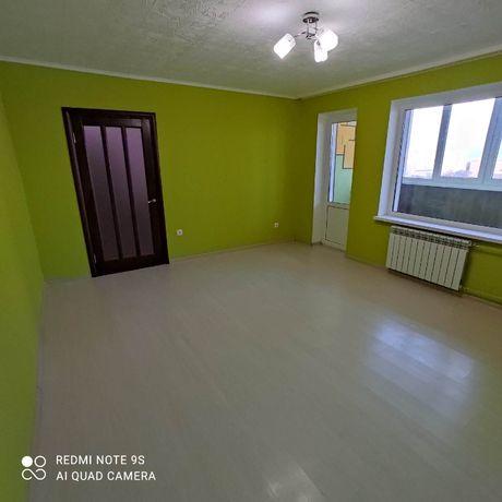 Продам 1 кімнатну квартиру ВЛАСНИК