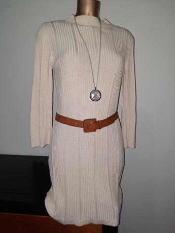 Vestido MANGO como NOVO