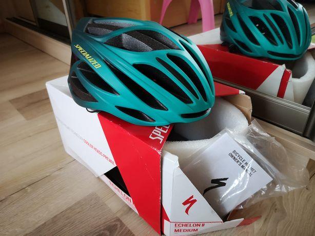Шлем велошлем Specialized Echelon II M