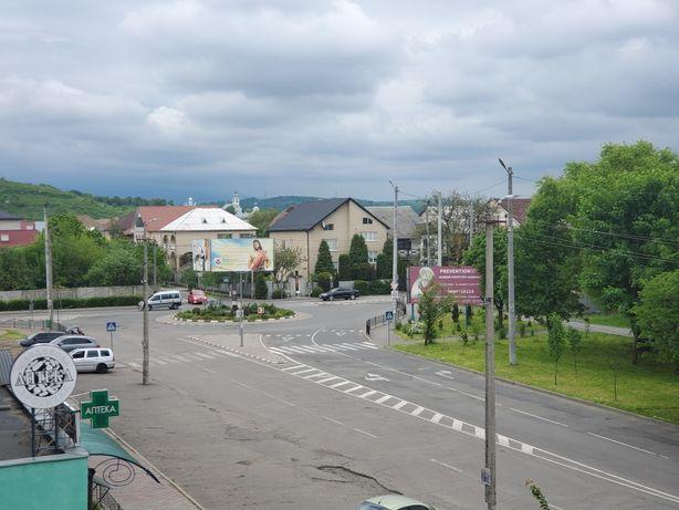 Квартира в оренду в районі Росвигова