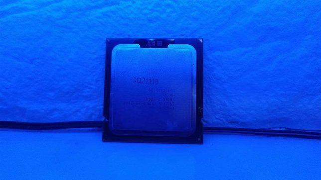 процессор Intel Xeon E5-2440 CPU SR0LK 2.4-2.9 GHz/15M/95W Socket 1356
