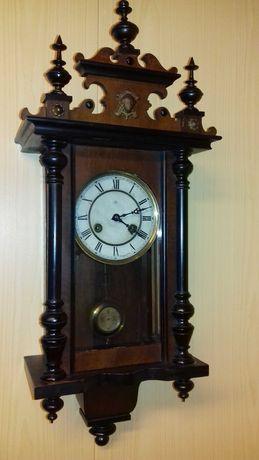 Stary zegar mini