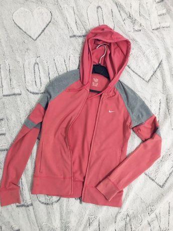 Bluza damska Nike 90% bawelna sportowa