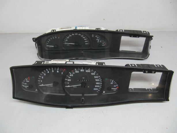 Приборная панель бензин Opel Опель Вектра Б Опель Омега Б