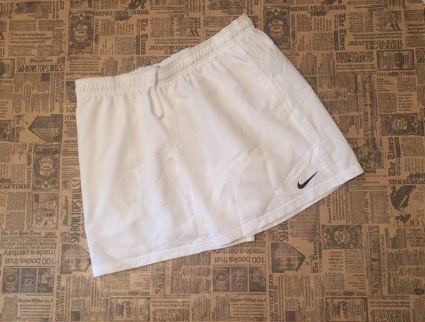 Продам супер крутые мужские спортивные шорты Nike DRI-FIT оригинал