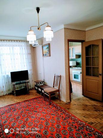 3-к. квартира, б. Гвардейский, Вознесеновский р-н, Мединститут