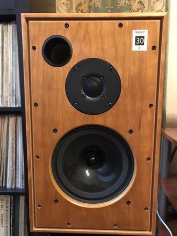 Продам акустические системы Harbeth M30