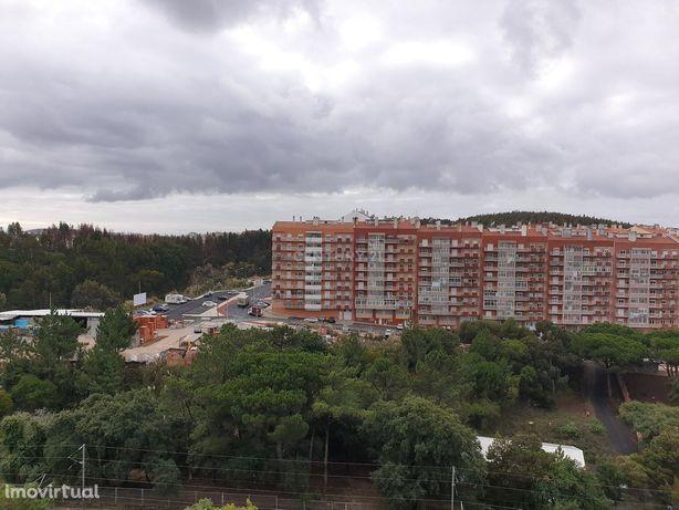 T2 Rio de Mouro - Duplex