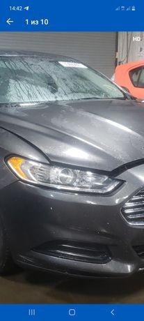 Продам фару Ford Fusion usa оригинал