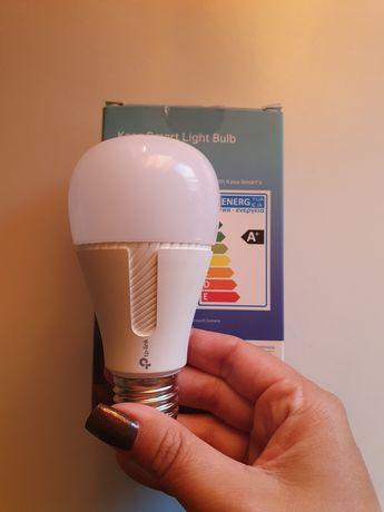Lâmpada inteligente Led Kasa Smart TP-Link - Alexa, Google Home