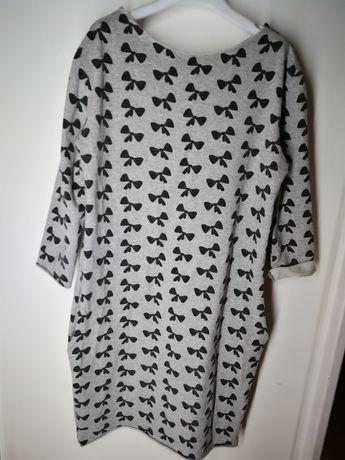 Tunika Fashion rozmiar M