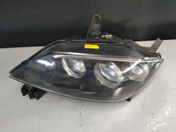 Mazda III 40€