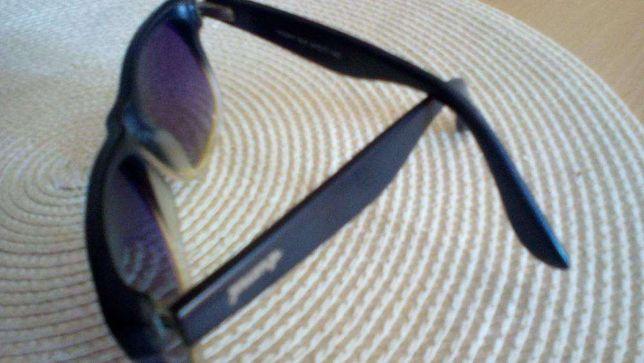 Óculos polarizados PUMP