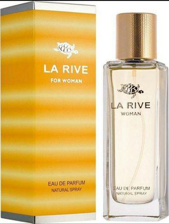 Парфюмированная вода La Rive For Woman 90ml.