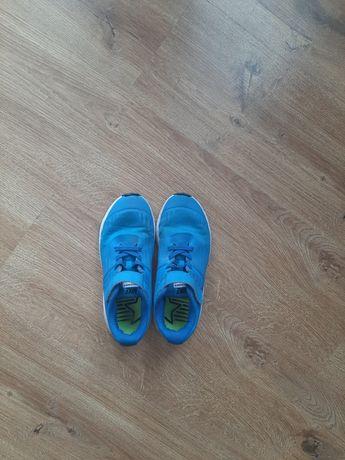 Buty sportowe Nike 33,5