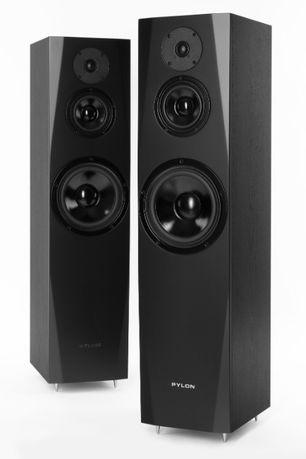 Pylon Audio Sapphire 31 kolumny głośniki różne kolory