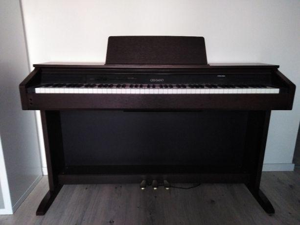 Pianino Casio Celviano AP-260