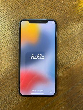 Vendo Iphone 11 Pro -