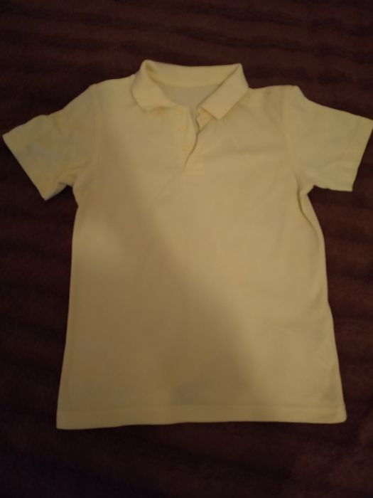 Поло, футболка George Бровары - изображение 1