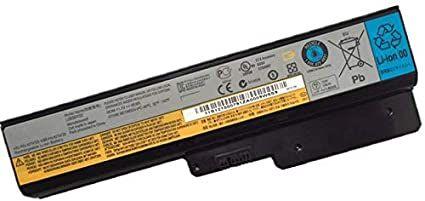 Bateria L08S6Y02 LENOVO